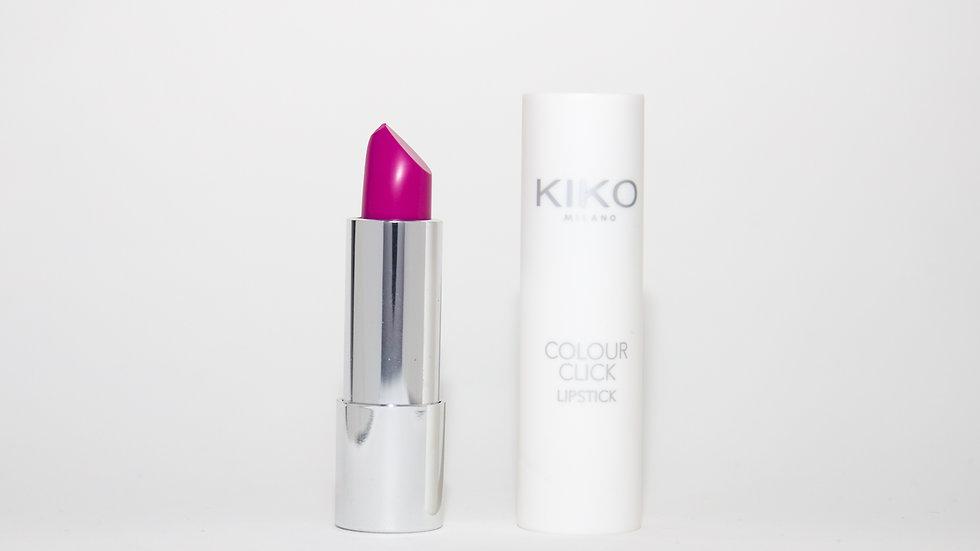 KIKO Rouge à lèvres Brillant