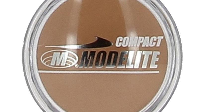 MODELITE Poudre compacte