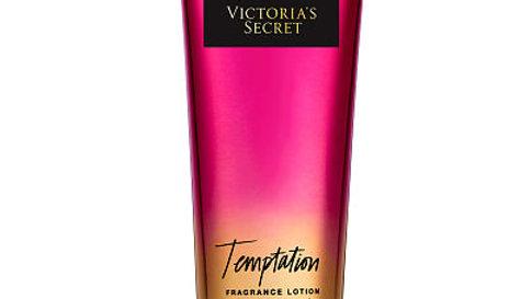 VICTORIA'S SECRET Lotion Parfumée Temptation