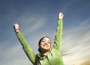 Intro: Boost your metabolism program