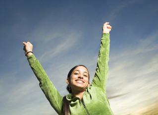 Il segreto del successo lavorativo è la felicità?