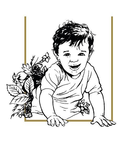 logo righetto.jpg