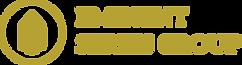 Eminent_Gold_logo_long.png