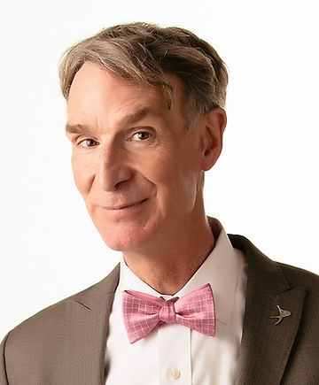 Bill-Nye-1_edited.jpg