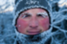 Paul Nicklen.jpg