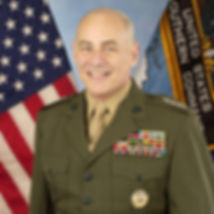 John Kelly WWSG High Res.jpg