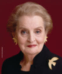 Albright_Madeleine_PROMOPIC_edited.jpg