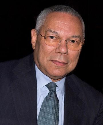 Powell_Colin_ORIGINAL.jpg