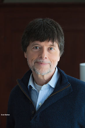 kenburns3.jpg
