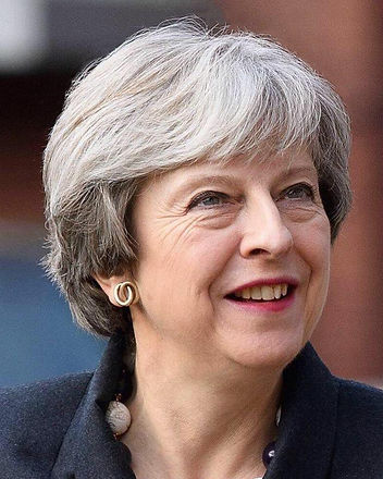 May_Theresa_PROMOPIC.jpg