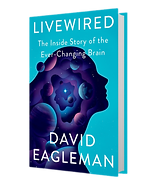 Livewired_Cover_US_-_Transparent_Smaller