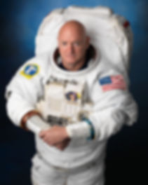 Capt. Scott Kelly.jpg