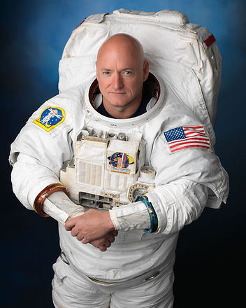Capt. Scott Kelly.jpg