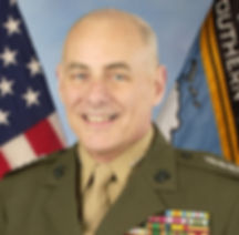 John Kelly WWSG High Res_edited_edited_e