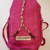 Fun Day Adventure Backpack