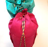 Nita-Outback Backpacks
