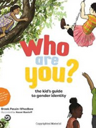 Book Recommendations for 4th-5th Graders