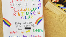 How to Start a Rainbow Club