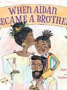 25 Books Featuring Black LGBTQ+ Folx