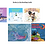 Thumbnail: Gender Inclusive Classrooms 2nd-3rd Grade Reading Guide