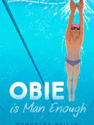 A Deeper Look Into the Book: Obie Is Man Enough