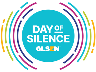 How to Participate in GLSEN's Day of Silence as a K-5 Educator