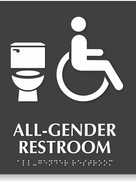 Easy Steps You Can Take Now to Make Your School More Gender Inclusive