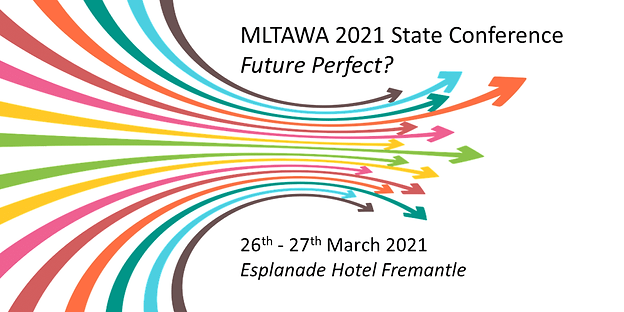 MLTAWA-Conference-Banner (1).png