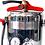 Thumbnail: Кастрюля-полимеризатор 9л