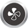 disinfection-icon.png