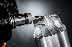 f-1383-mechaniczna-obrobka-metali-i-jej-