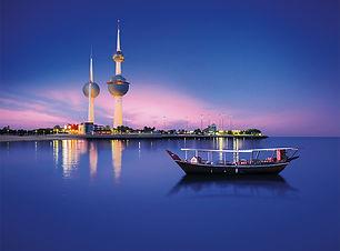 Kuwait-1.jpg