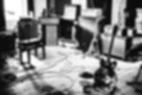 pics_studio_19.jpg