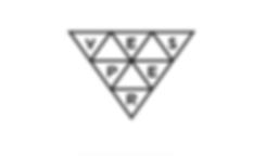 Vesper Logo.png