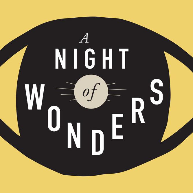 A Night of Wonders