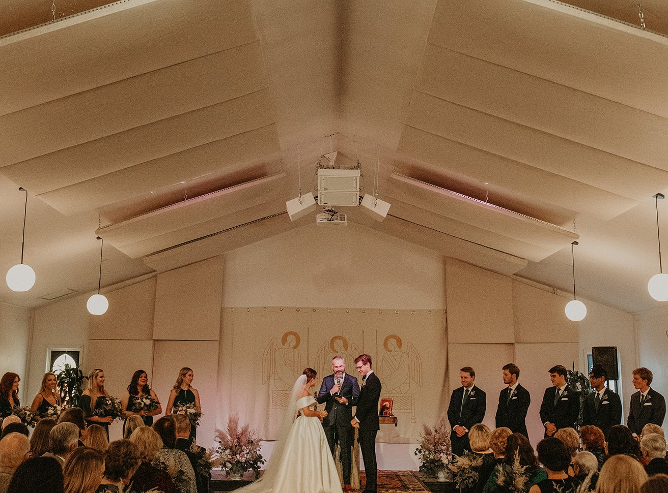 Ceremony-LastShotsatChurch-73.jpg