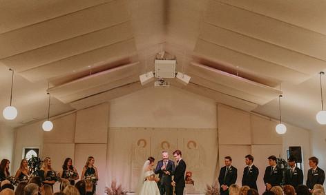Ceremony-LastShotsatChurch-73.jpg