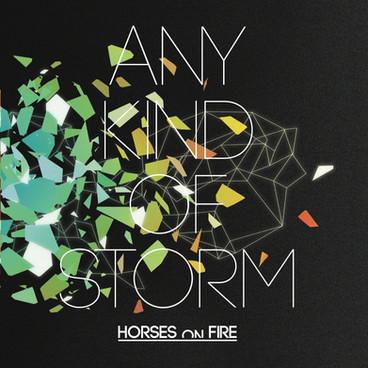 HoF - Any Kind Of Storm - Full Album