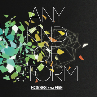 HoF - Any Kind Of Storm - Full Album