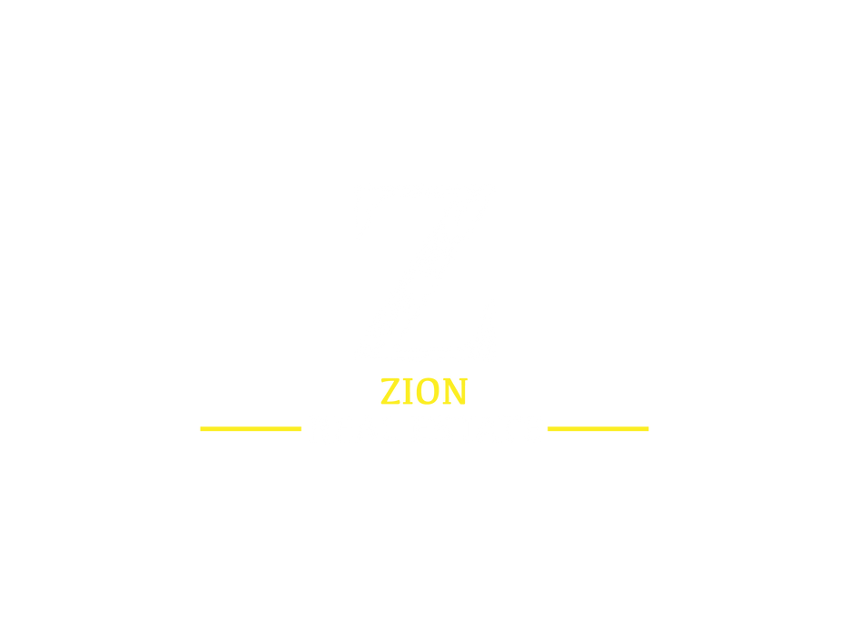 Zion2021White.png