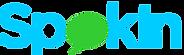 logo%2Bsqsp_edited.png