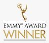 524-5245881_emmy-award-winner-emmy-award-winner-logo-hd.png