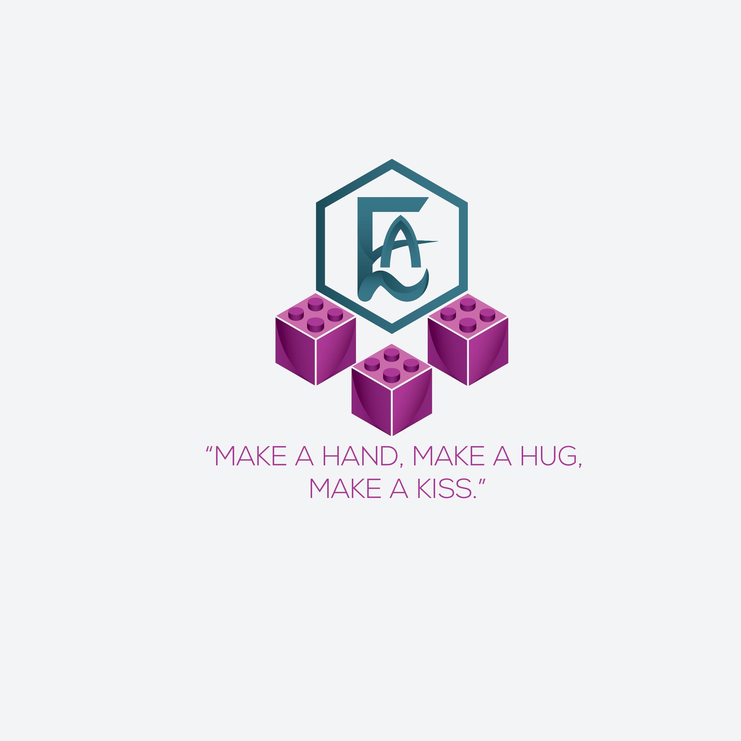Elijah-Alavi Foundation logo