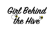 Girl Behind The Hive