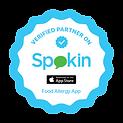 verified_partner_badge1 3.PNG