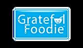 Food Alergy Blog