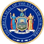 Seal_of_New_York_(state)_edited_edited_edited.png