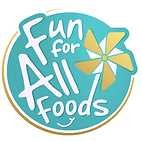 Fun For All Foods