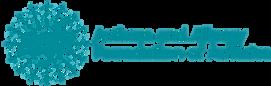 AAFA Asthma and Allergy Foundation of America