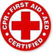 Red Cross First Aid _ Cpr_ AED Certified.png